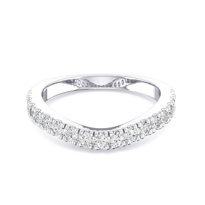 Birthstone Bands