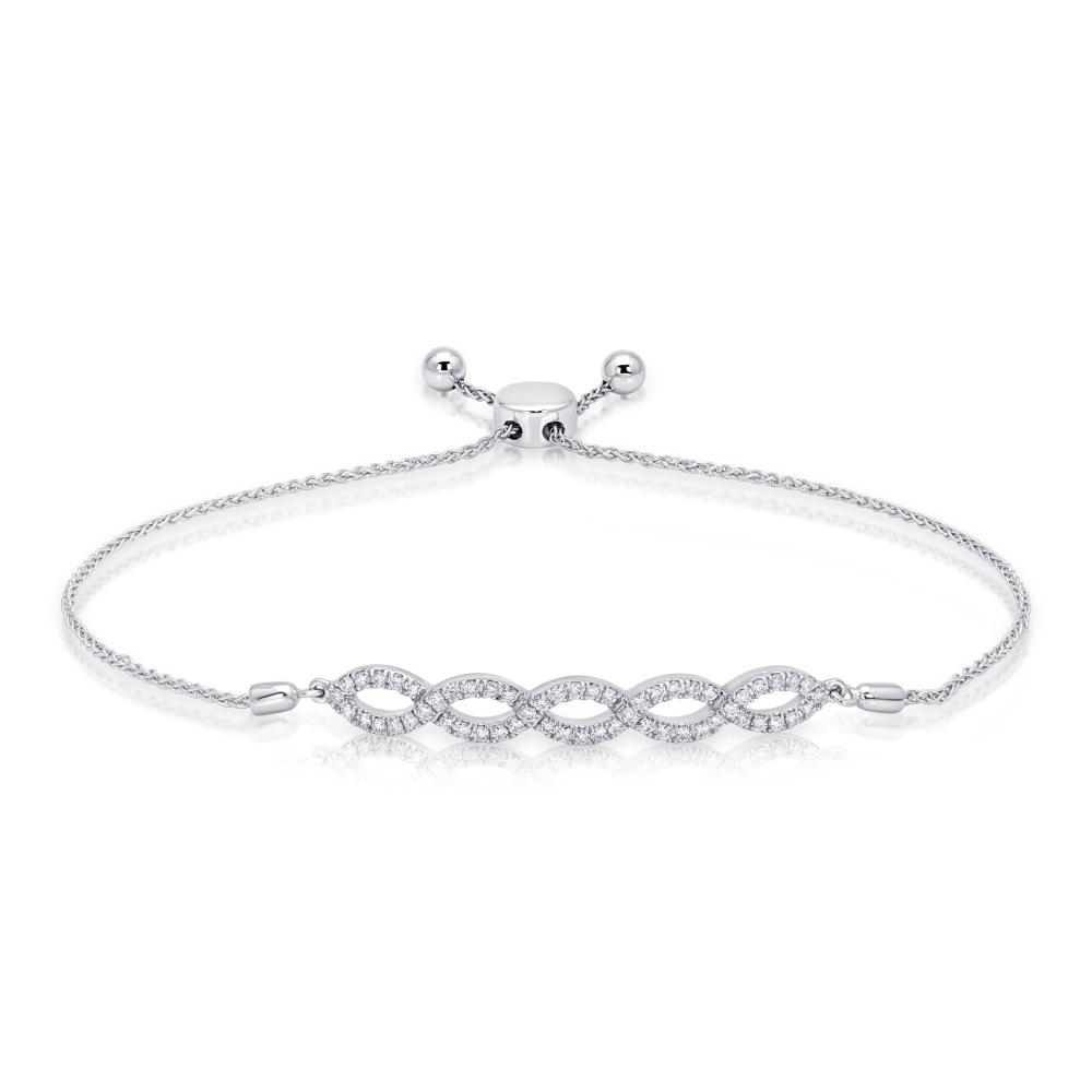 Bolo Bracelets